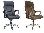 Nội thất Hòa Phát phát triển sản phẩm ghế da cao cấp