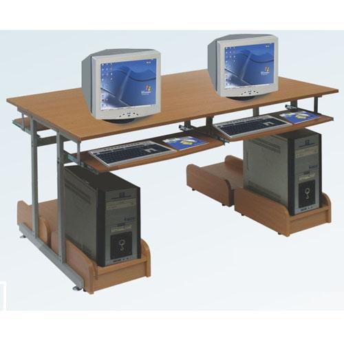 Bàn máy tính dùng trong phòng máy BM101