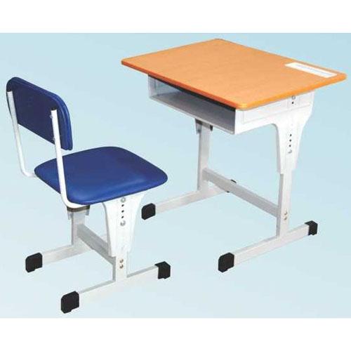 Bộ bàn ghế học sinh BHS03-1 + GHS03-1