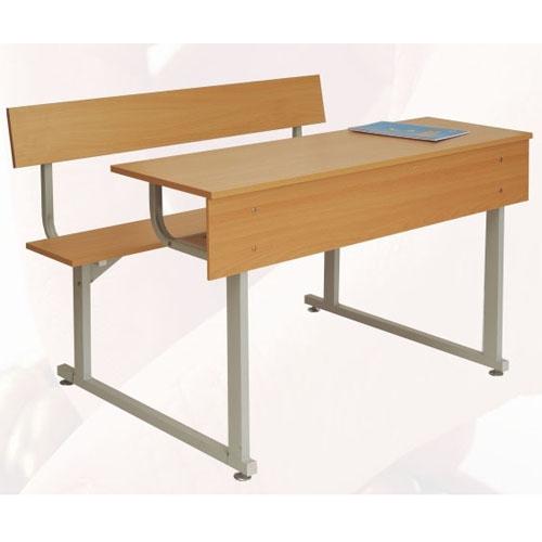 Bộ bàn ghế sinh viên BSV103T