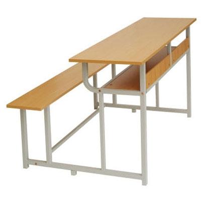 Bộ bàn ghế sinh viên BSV107