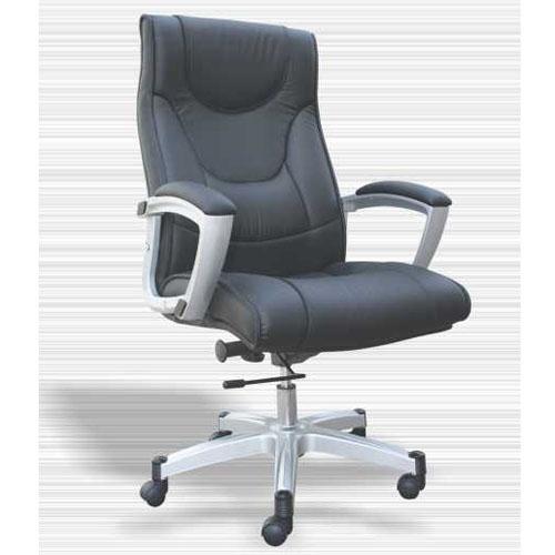 Ghế da cao cấp SG903