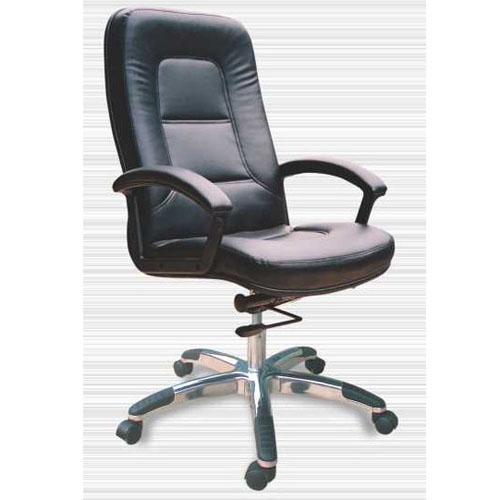 Ghế da cao cấp SG909