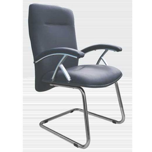 Ghế da phòng họp SL360