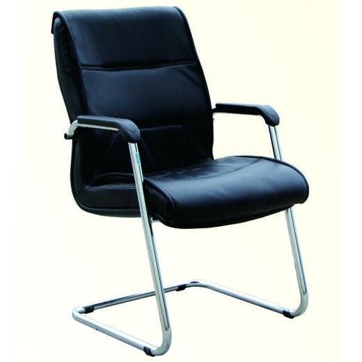 Ghế da phòng họp SL718