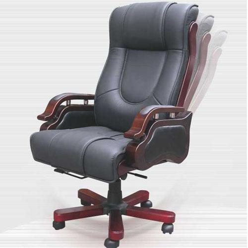 Ghế da TQ01