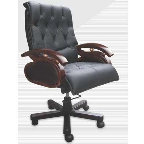 Ghế da TQ05
