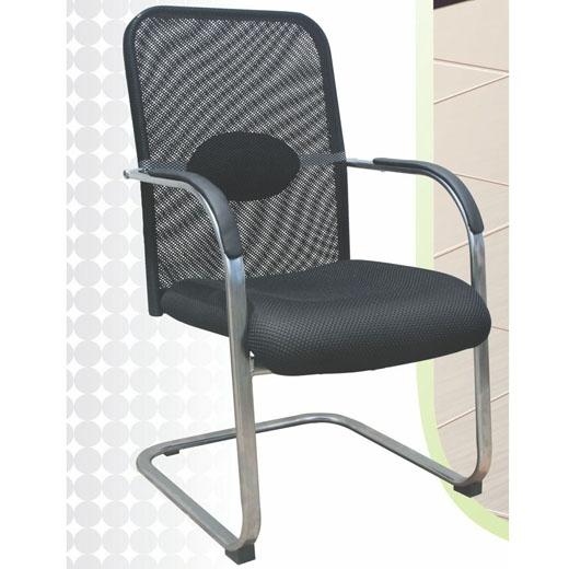 Ghế lưới phòng họp GL401