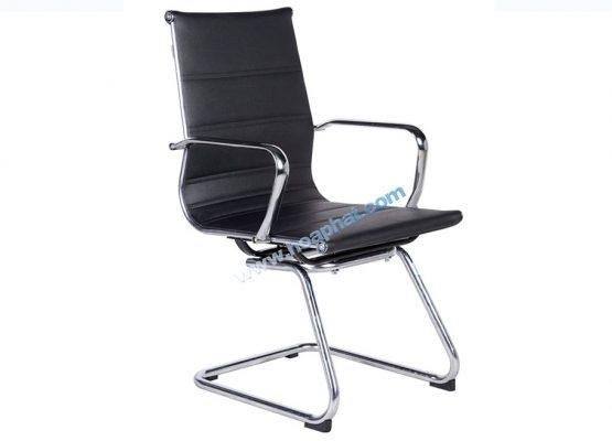 Ghế lưới phòng họp GL406