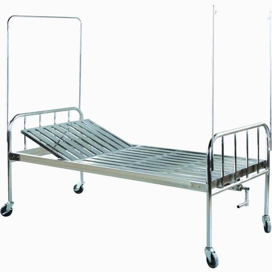 Giường y tế GYT02I + GYT02S