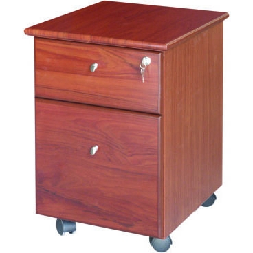 Hộc bàn gỗ sơn PU cao cấp HM1D1F