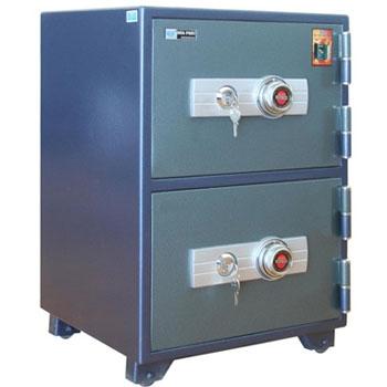 Két sắt chống cháy KS50T2K1C1