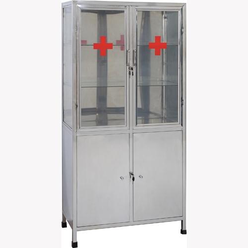 Tủ y tế TYT02I