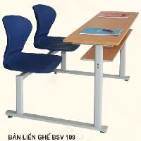 Bộ bàn ghế sinh viên BSV109
