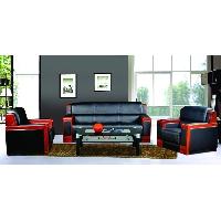 Bộ Sofa da cao cấp SF23