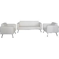 Bộ Sofa da cao cấp SF31