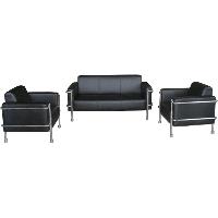 Bộ Sofa da cao cấp SF32