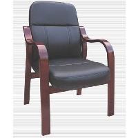 Ghế da phòng họp GH01
