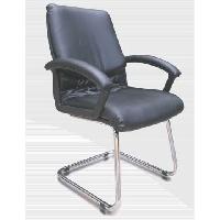 Ghế da phòng họp SL900