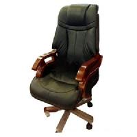 Ghế da TQ06