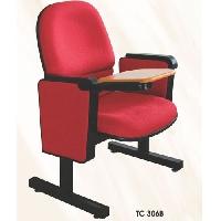 Ghế hội trường TC306B