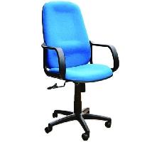 Ghế lưng cao SG216