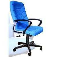 Ghế lưng cao SG602