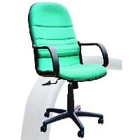 Ghế lưng cao SG702