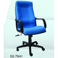 Ghế lưng cao SG704