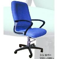 Ghế lưng cao SG801