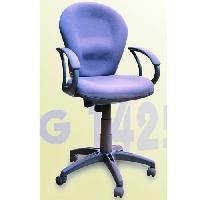 Ghế lưng trung SG1425 + SG1425K
