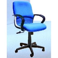 Ghế lưng trung SG811