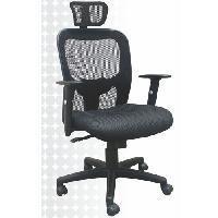 Ghế lưới cao cấp GL305