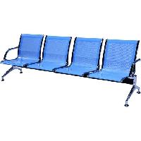 Ghế phòng chờ GPC02-4