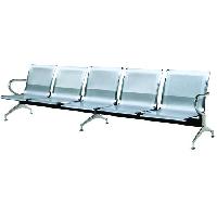 Ghế phòng chờ GPC02-5