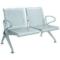 Ghế phòng chờ GPC03-2