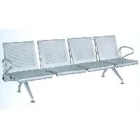 Ghế phòng chờ GPC03-4