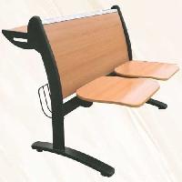 Ghế phòng chờ GPC05D-2