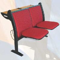 Ghế phòng chờ GPC05N-2