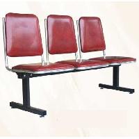Ghế phòng chờ GS51-3