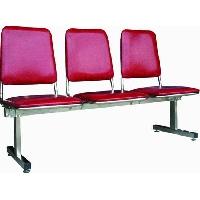 Ghế phòng chờ GS51I-3