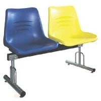 Ghế phòng chờ PC202T1M