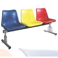 Ghế phòng chờ PC203T1M