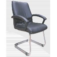 Ghế phòng họp SL900