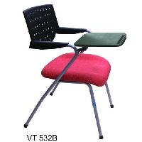 Ghế phòng họp VT532B
