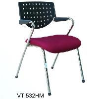 Ghế phòng họp VT532M