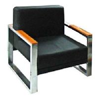 Ghế sofa SF80-1 DA + SF80-1 CN