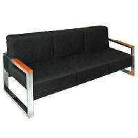 Ghế sofa SF80-3 DA + SF80-3 CN