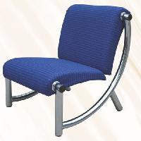 Ghế sofa SF81-1