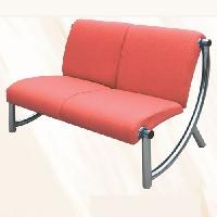 Ghế sofa SF81-2